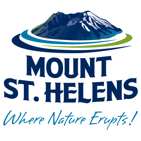 Visit Mount Saint Helens.  Experience Awesome