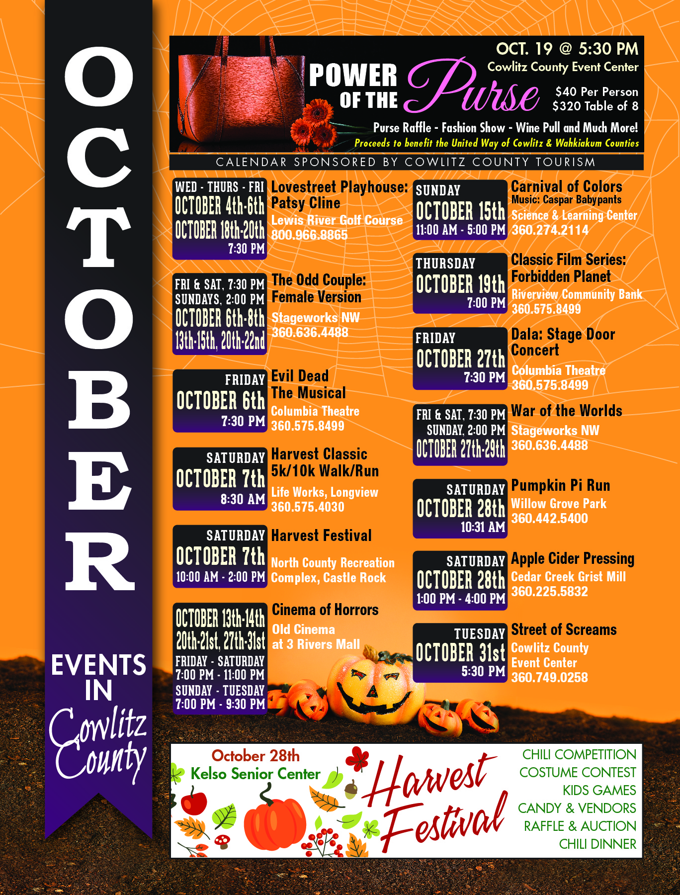 cct_17_52409_october_event_poster-01