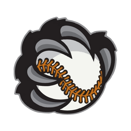 Cowlitz-Black-Bears-Icon