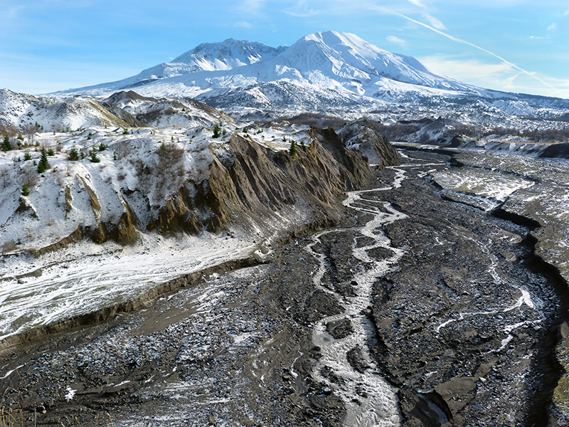 Visit_Mt_St_Helens_40Years004