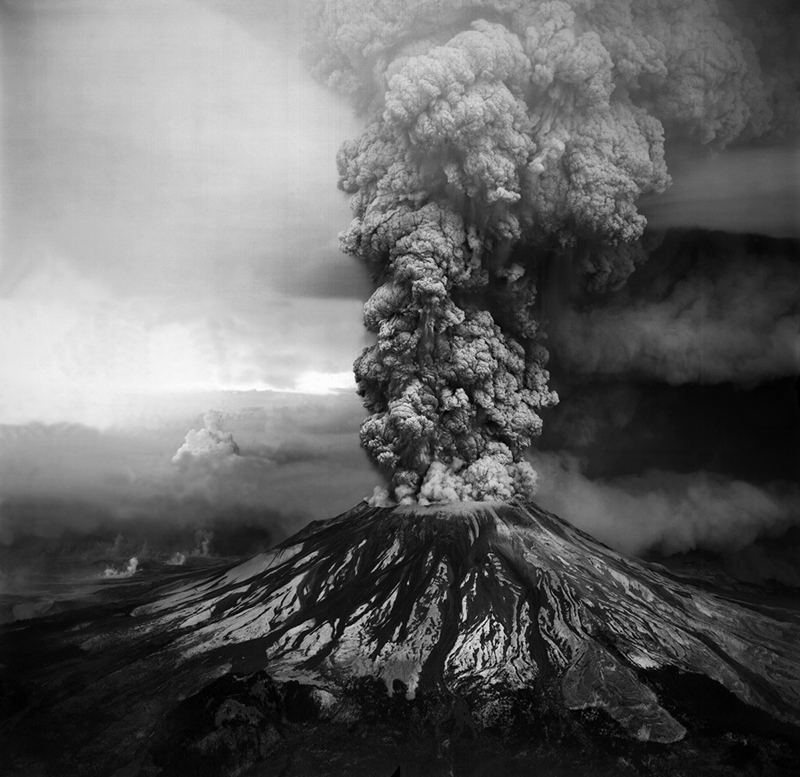 Visit_Mt_St_Helens_40Years005
