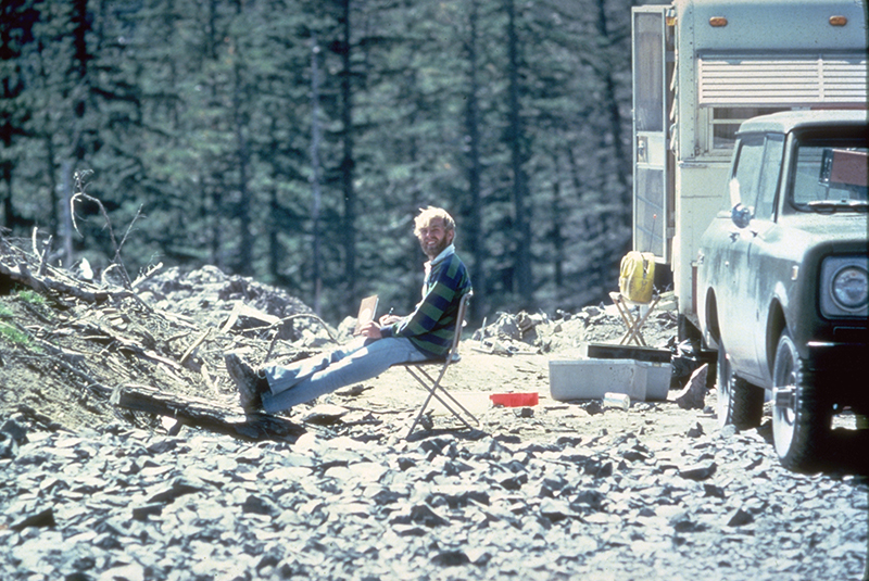 Visit_Mt_St_Helens_40Years011