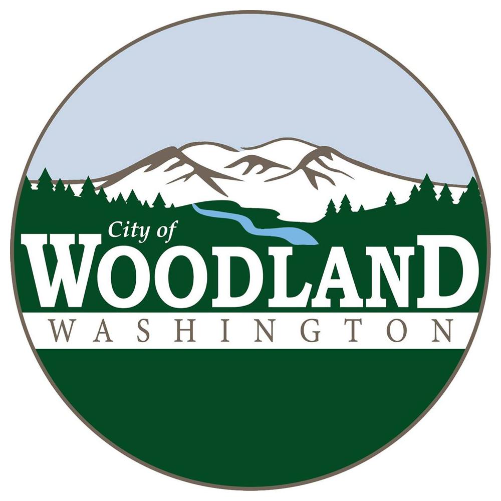 City-of-Woodland-Logo