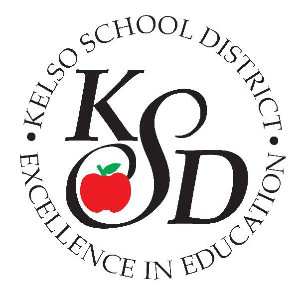Kelso School District