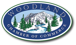 Woodland Wa Chamber of Commerce