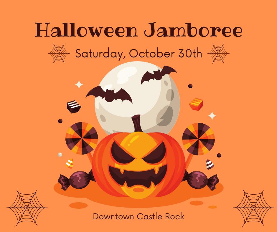 Halloween Jamboree 2021 (1)